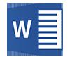 Microsoft_Word_logo