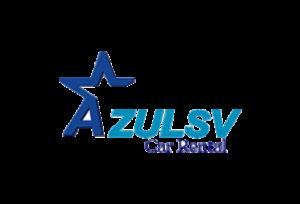 AZULSV