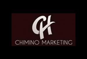 chiminomarketing