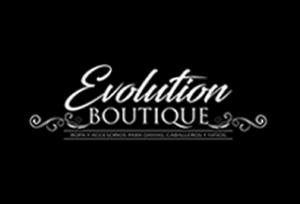 evolutionBoutique