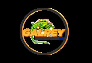 galrey