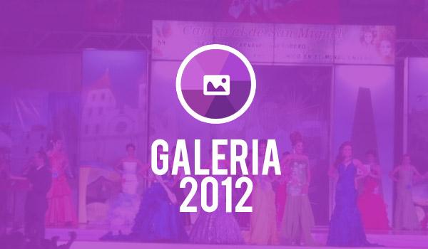 GALERIA2012