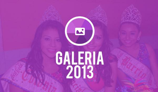 GALERIA2013