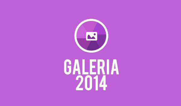 GALERIA2014