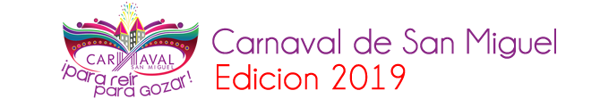 logocarnavalsanmiguel2018-3